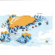 GOTA ABU RAMADA Hurghada Dive Site