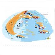 SHAAB ABU NUGAR Hurghada Dive Site
