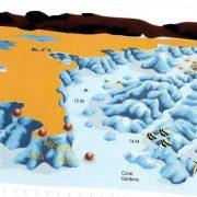 SHAAB SABINA Hurghada Dive Site